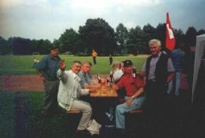 1996-2 04