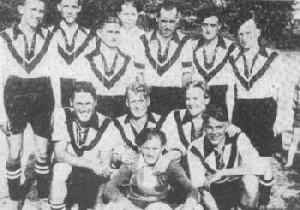 1954 04