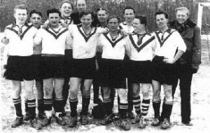 1955 04