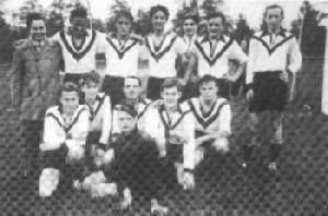 1957-Ajugend 04