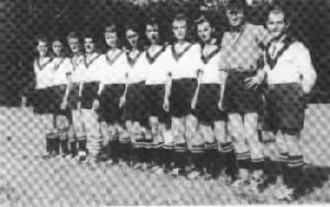 1957 04