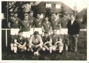 1965 04